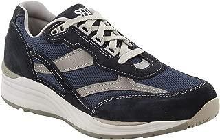 product image for SAS Men's, Journey Mesh Walking Shoe