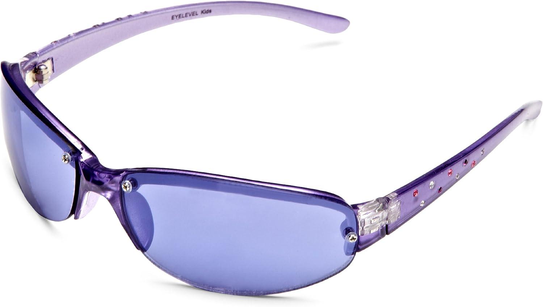 Eyelevel Sparkler 2 Girls Sunglasses