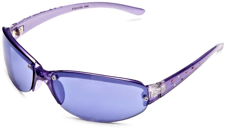 Eyelevel Sparkler 2 Girl's Sunglasses