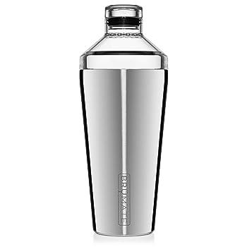 BrüMate Cocktail Shaker