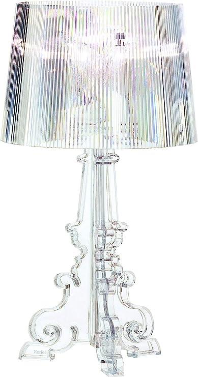 Eclairage, lampes Art, antiquités PIED LAITON N°73 LAMPE