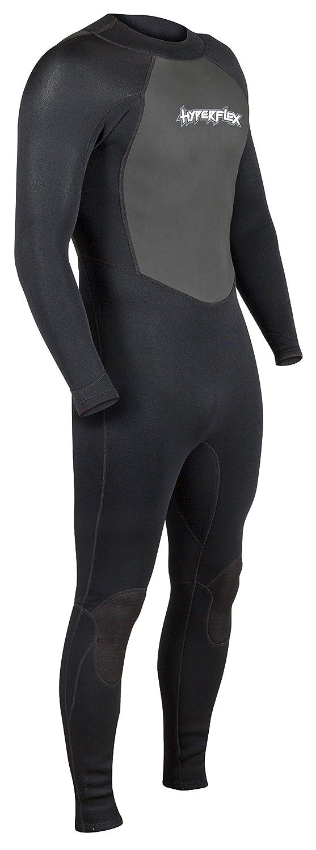 73a82982f4a Amazon.com  Hyperflex Wetsuits Men s Access 3 2mm Full Suit  Sports    Outdoors