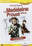 La Madeleine Proust à Paris