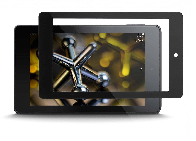 Moshi iVisor XT Pellicola di protezione schermo per Fire HD 6 (4ª generazione - modello 2014) 99MO020984