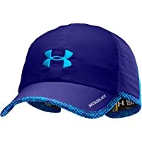 Under Armour Mütze Womens Shadow Cap - Gorra