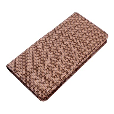 Amazon.com: DooDa PU Leather Case Cover For Njoy-X E8: Cell ...
