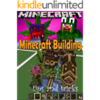 MInecraft Tips for Building Your House - How to Build House in Minecraft