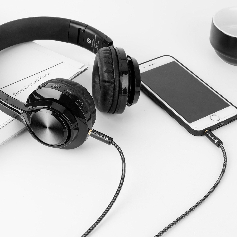 Großzügig Headset Mit Mikrofonkabel Schaltplan Bilder - Die Besten ...