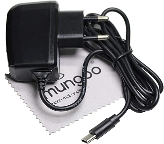 Cargador para Caterpillar Cat S61 USB Tipo C Cable de Carga ...