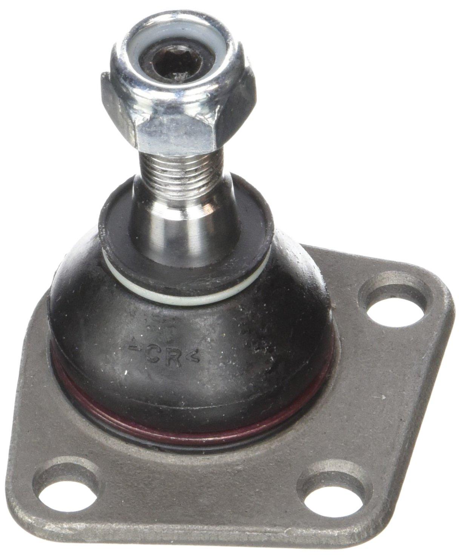 VAICO V24-9605 - Giunto Di Supporto/Guida VIEROL AG