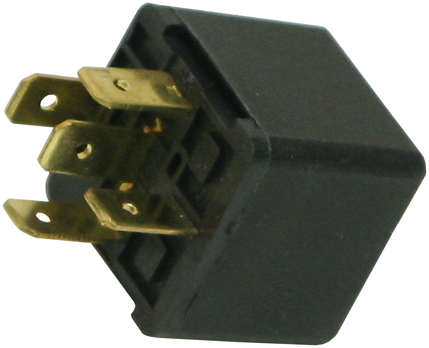 Beck Arnley 203-0175 Fuel Injection Relay