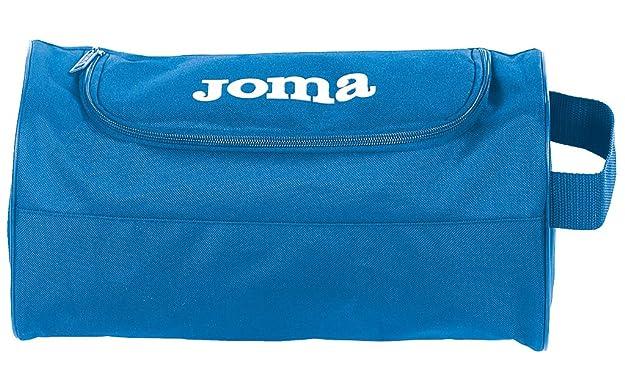 JOMA SHOE BAG ROYAL PACK 5 U. S