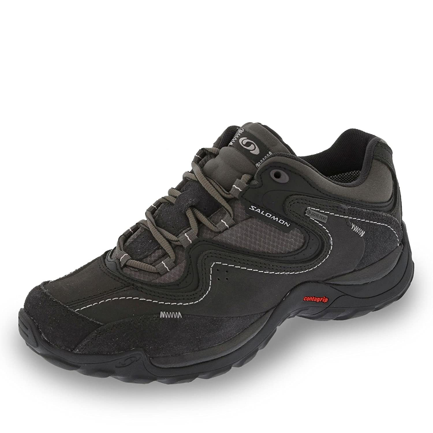 Salomon 2 Elios 2 Salomon GTX Damens fe04b3