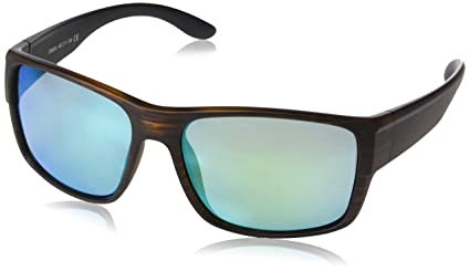 6110191256 Image Unavailable. Image not available for. Color  Callaway Sungear Merlin Golf  Sunglasses ...