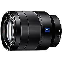 Sony SEL2470Z 24-70mm f/4 Vario-Tessar T* FE OSS Interchangeable Full Frame Zoom Lens