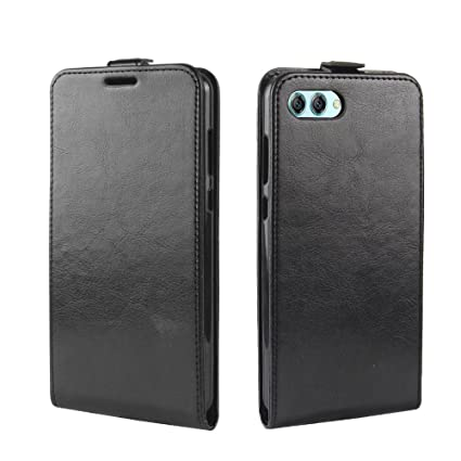 47692462603a Amazon.com  Huawei Nova 2s Case