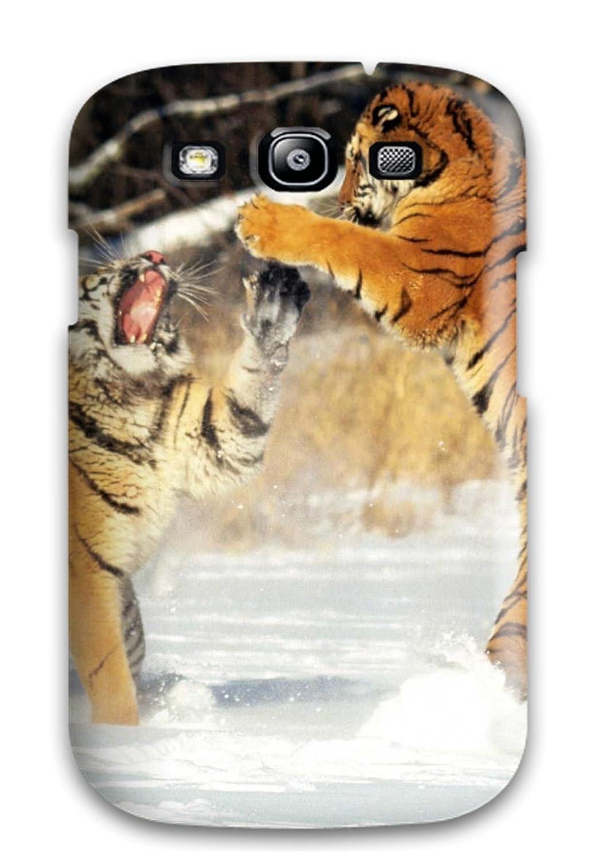 Amazon.com: New Premium XBjUmpg3838rcNru Case Cover For ...