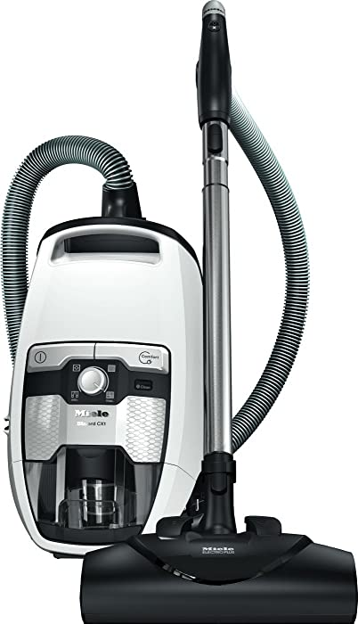 The Best Trico S Vacuum Motor