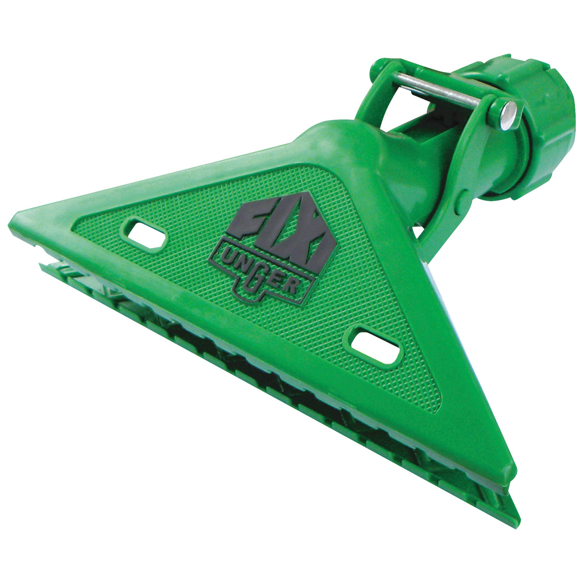 FIXI-Clamp, Green, 1/Each