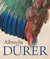 Audubon's Aviary: The Original Watercolors For