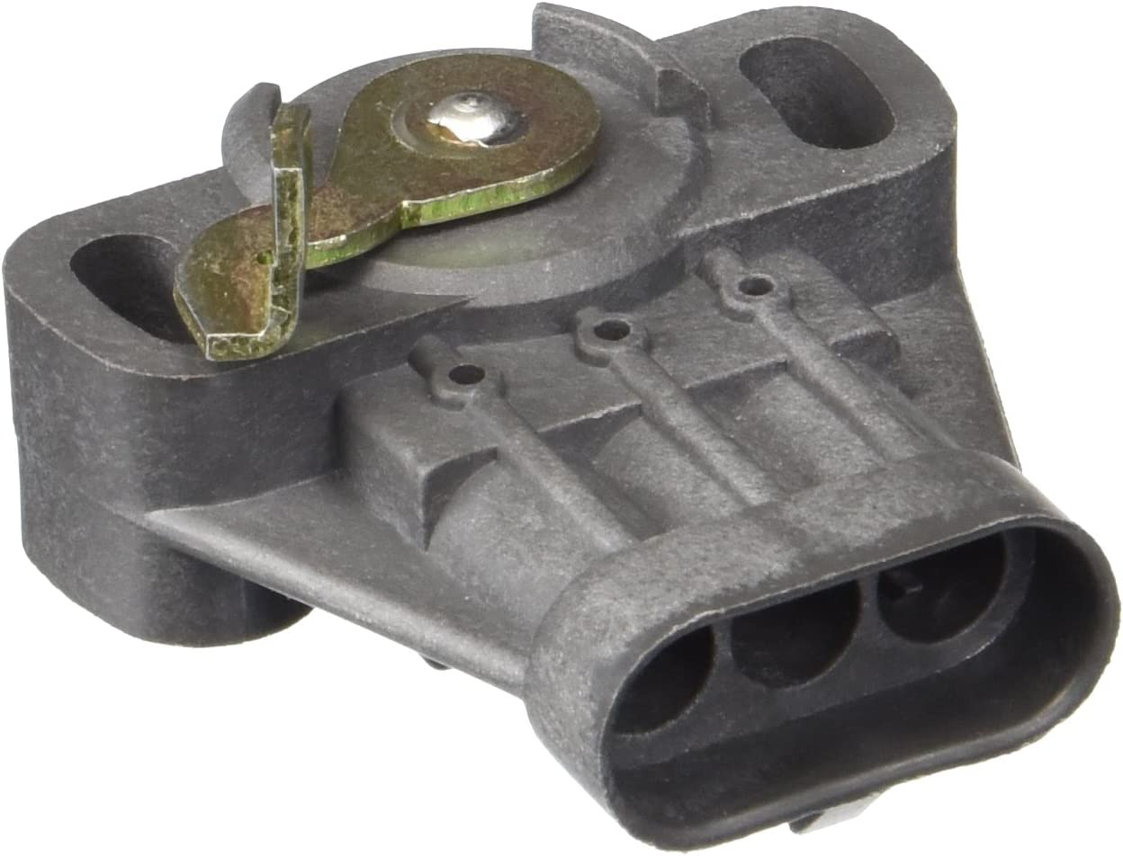 Throttle Position Sensor Standard TH37T