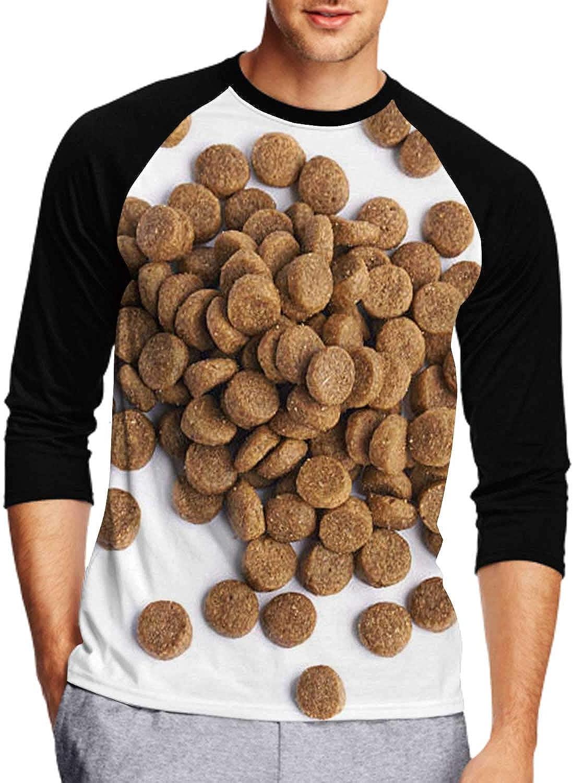 C COABALLA Honeybee Macro,Men's/Women's Cool Crew Neck T-Shirt S