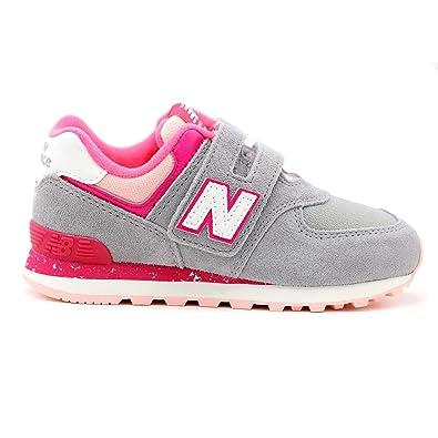 new balance bambini 33