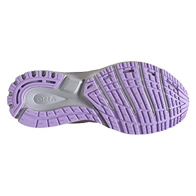 773736086dd Brooks Women s Revel 2 Running Shoes  Amazon.co.uk  Shoes   Bags