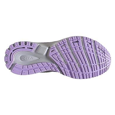 d9ea9bb298f Brooks Women s Revel 2 Running Shoes  Amazon.co.uk  Shoes   Bags