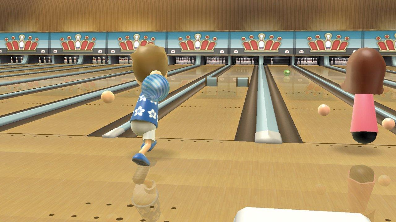 Wii Sports Resort + Wii Remote Plus Blanco: Amazon.es ...