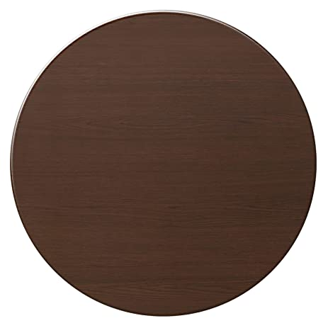 Duratop 28u0027u0027 Round Table Top ...