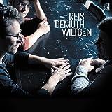 REIS | DEMUTH | WILTGEN(日本語解説付き)