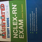 Illustrated study guide for the nclex rn exam 8e 9780323082327 customer image fandeluxe Image collections