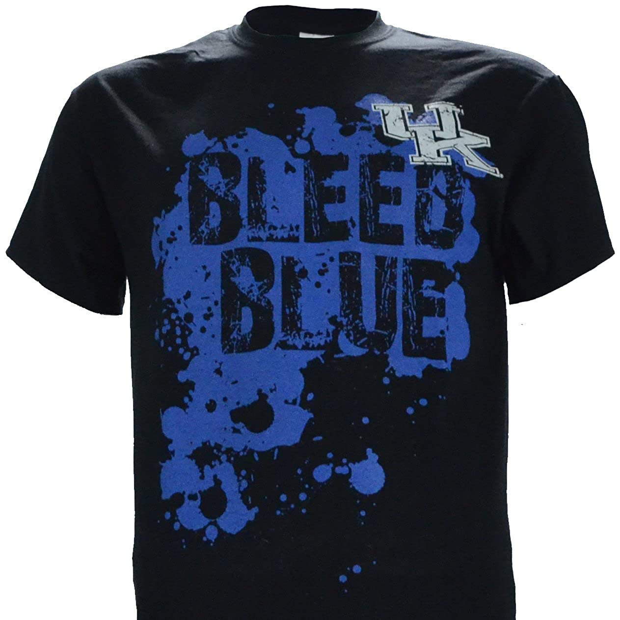 Amazon University Of Kentucky Wildcats Uk Basketball Uk Bleed