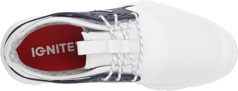 Ignite Puma Pwrsport Pro Shoe