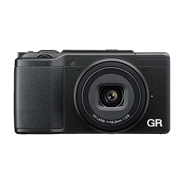 ※GRⅢ発売開始!3月15日。GR公式ブログでRicoh GR3/GR2/GRD4画像比較記事が公開!GR Ⅲで進化した点/旧GRとの仕様・スペックの違いまとめ。カメラ/レンズ最新情報 2018