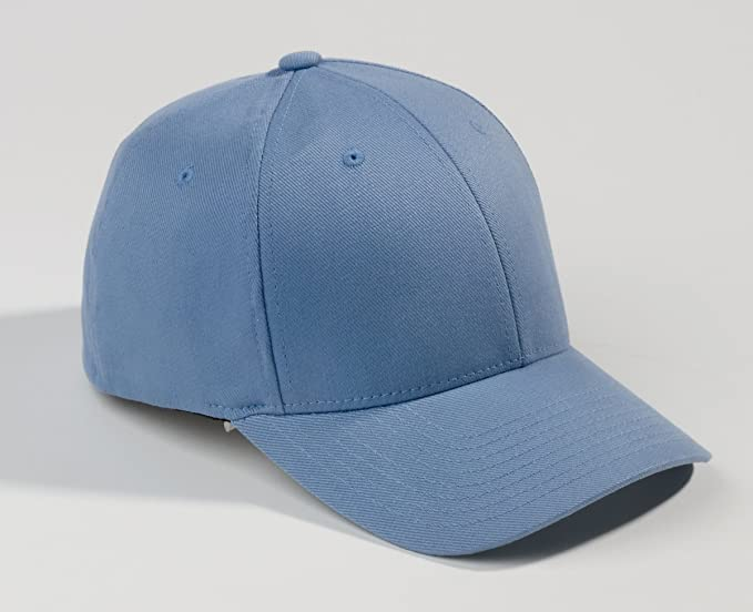 333f044b001 Image Unavailable. Image not available for. Colour  Yupoong 6590 Flexfit  100% Organic Low-Profile Cap ...