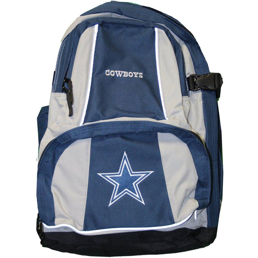 【新品】 NFLダラスカウボーイズTrooperバックパック