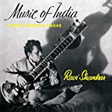 Music Of India 3 Classical Ragas