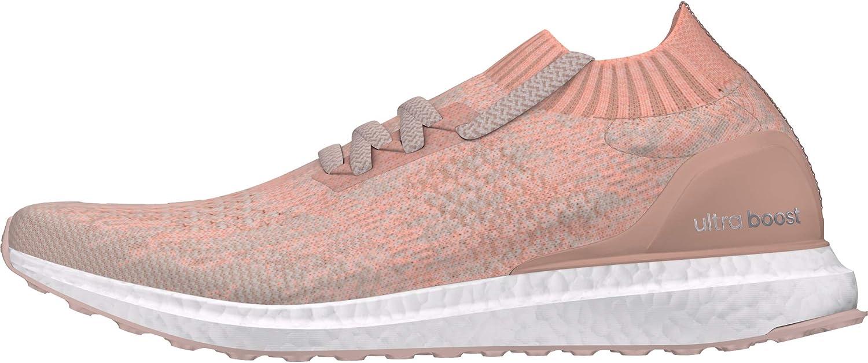 adidas Ultraboost Uncaged W, Zapatillas de Trail Running para Mujer
