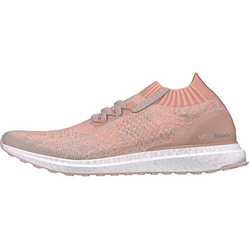 dc20c50a4577a adidas Women s Ultraboost Uncaged W Trail Running Shoes  Amazon.co ...