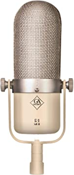 Golden Age Project R1 MKII Microphone