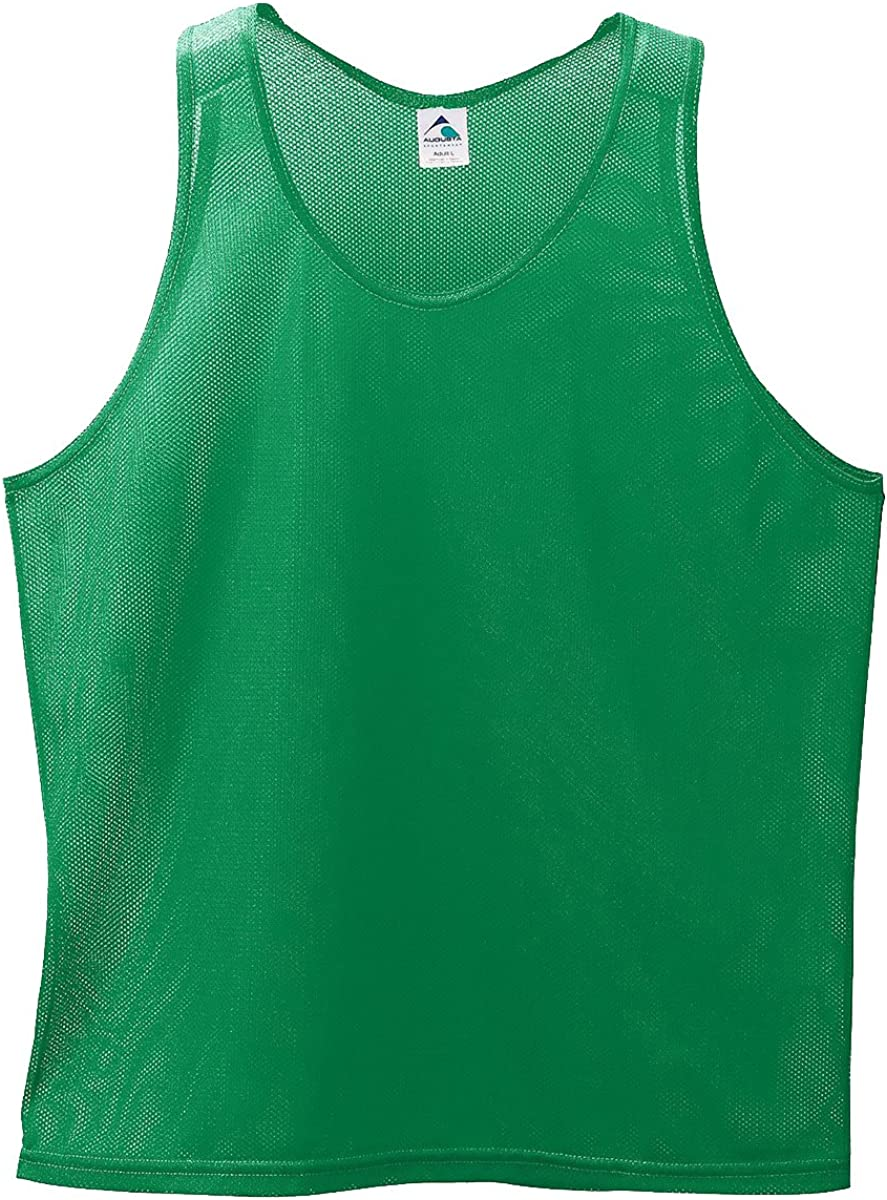 Augusta Sportswear Womens 134-c
