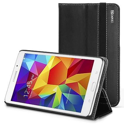 custodia tablet samsung sm-t335