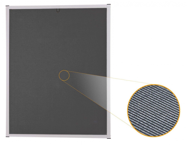 Pollenschutz Gewebe Pollenschutzgewebe Meterware Breite 100cm und Breite 150 cm empasa