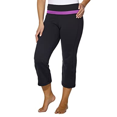 Kirkland Signature - Women's Activewear -Yoga Pants for Women ...