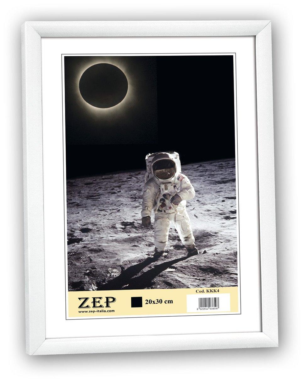 ZEP Marco - Portafotos tamaño 20x30: Amazon.es: Hogar