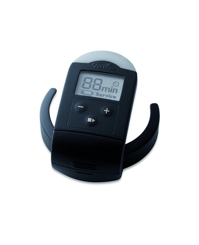 Fissler 620-000-00-470/0 - Assistente di cottura Vitacontrol per Vitavit premium edition
