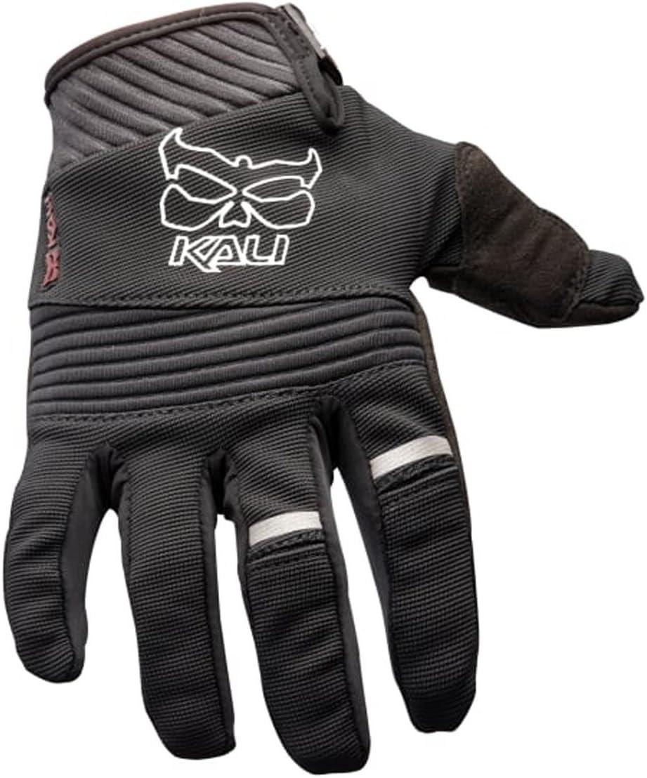 Kali Protectives Hasta Gloves