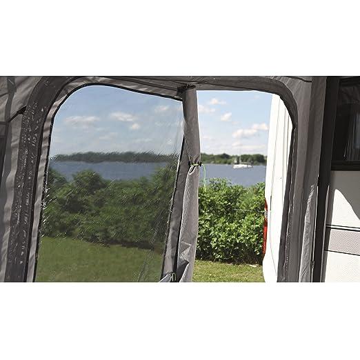 Outwell Corsair 400SA gris: Amazon.es: Deportes y aire libre